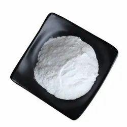 L Glutathione Reduced, 98%, Powder