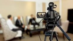 Youtube Corporate Video Production Services