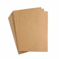 Brown Paper Sheet, For Wrapping,Packaging