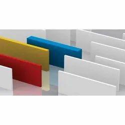 3mm PVC Foam Sheets
