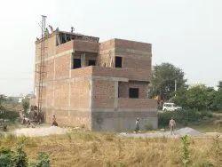 Guest House Construction Service
