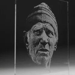 Acrylic Engraving Sheets