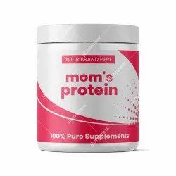 Mom's Protein Powder