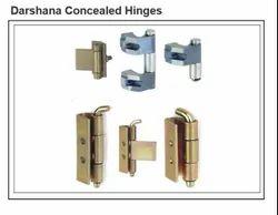 Darshana Concealed Hinges