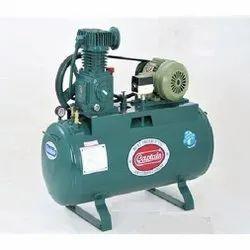 80 Ltr Air Compressors