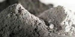 50Kg PPC Cement, Grade: Grade 53