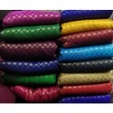 44 Inch Jacquard Fabric