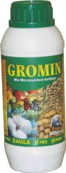 Gromin Plant Growth Regulator