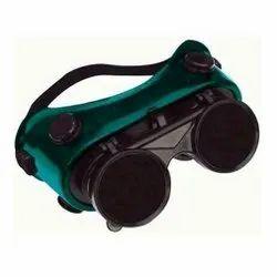 Welding / Industrial Goggles