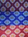 Korean Rolex 80 Mattress Fabrics