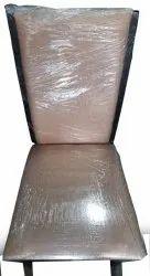 Modern Armless Chair