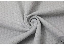Machine Wash Mattress Fabric