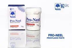 Pro-Neel Proxylaxis Paste