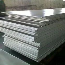 S32205 Duplex Sheets And Plates