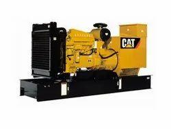 725 Kva Caterpillar Diesel Generator
