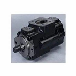 HPV22M Series Vane Pumps