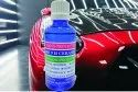 Ceramic Coating Chemical