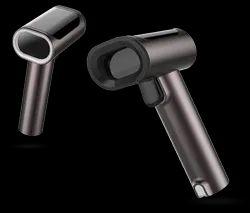 Handheld Imager S770 Series