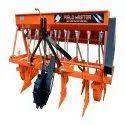 DSR Seed Drill Machine