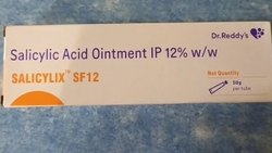 Salicylix SF Medicine