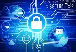 1 Month Online IT Security Service, Pan India