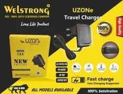 Uzone Mobile Charger
