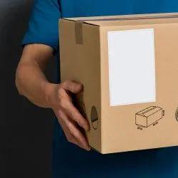 Gati Surface Lite Courier Services