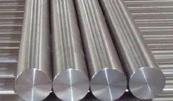 300mm Aluminium Round Bars