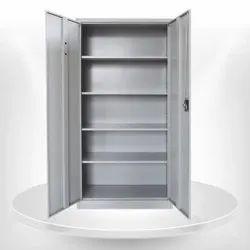 5 Shelves Teachers Locker An Storage