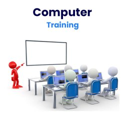 Computer Training Service, Noida,Up