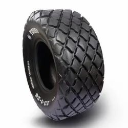 13.5-16.1 10 Ply Compactor Tyre