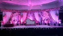 Decoration Event Management Services, HYDERABAD