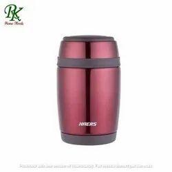 HTH-580 Thermal Food Jar