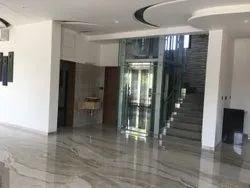 Residential Bungalow Elevators