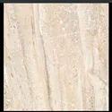 Ceramic Sugar Series Floor Tile