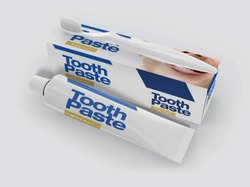 Herbal Tuthpaste