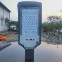 LED Street Light 18 Watt
