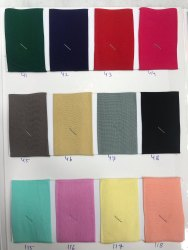 Dyed Uppada Silk