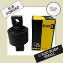 B/b Forged V Rod BUSH Small