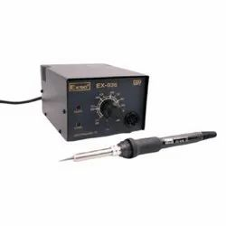 EX-936 Temperature Controlled Soldering Station