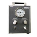 Infant T- Piece Resuscitator