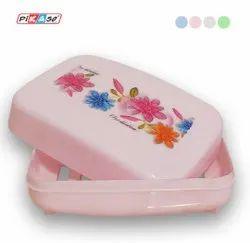 Acrylic Soap Boxes