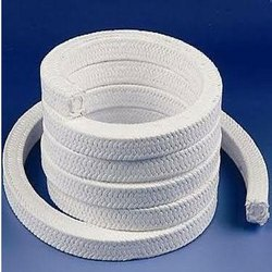 Pure PTFE Teflon Ropes