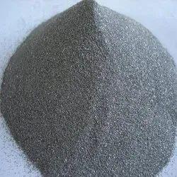 Cobalt Powder