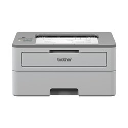 Brother HL-B2080DW Mono Laser Printer With Wi-Fi And Automatic Duplex