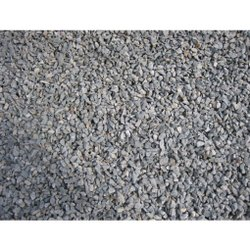 Rodi, Concrete Grey, Brown 20mm Construction Aggregate