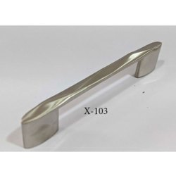 X-103 WO F.H Door Handle