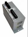 NHP 24V-10A Battery Charger