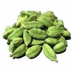 25kg Green Cardamom