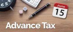 Advace Tax Tax Consultant Advance Taxation Consultancy Service, in Local